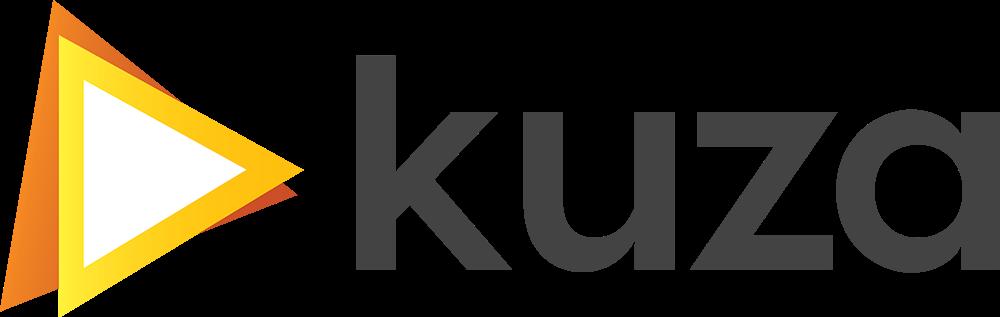 Logo for Kuza
