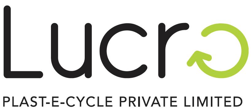Logo for Lucro