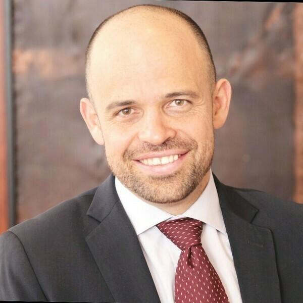 Photo of Lorenzo Bernasconi
