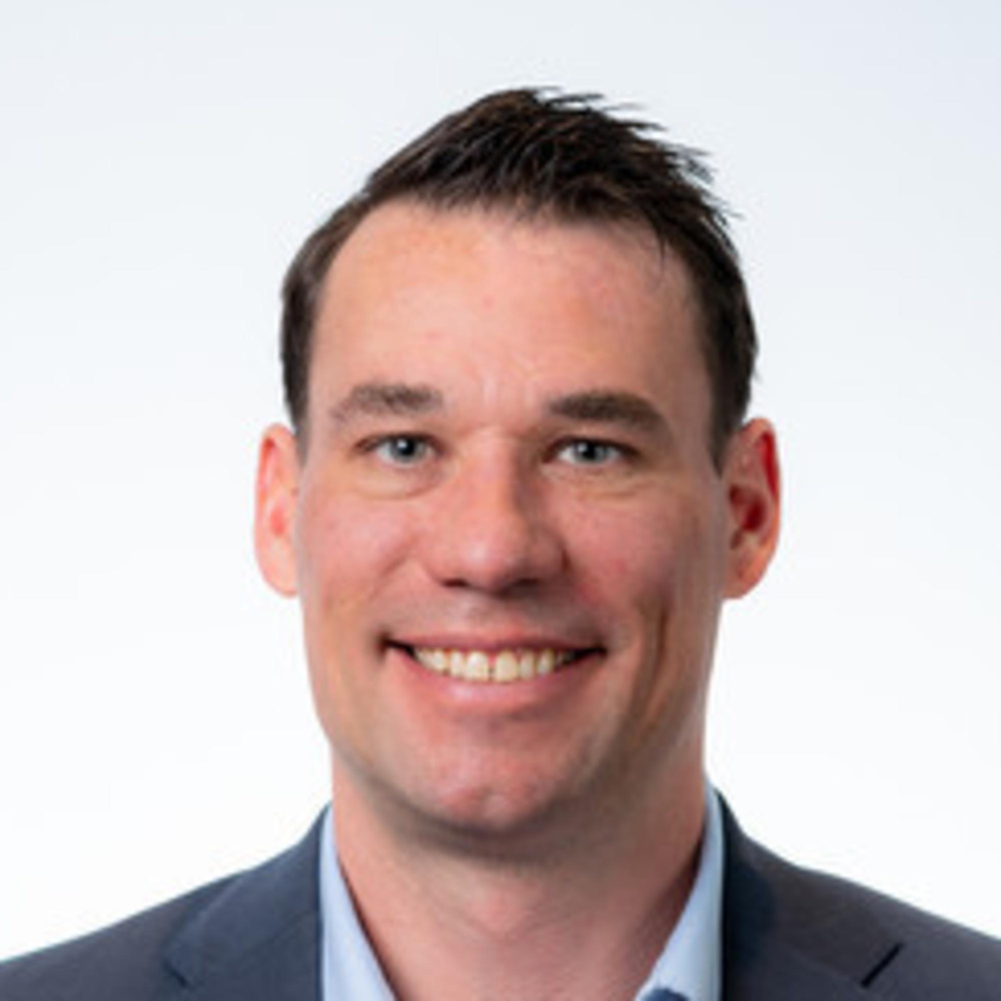 Curtis VanWalleghem