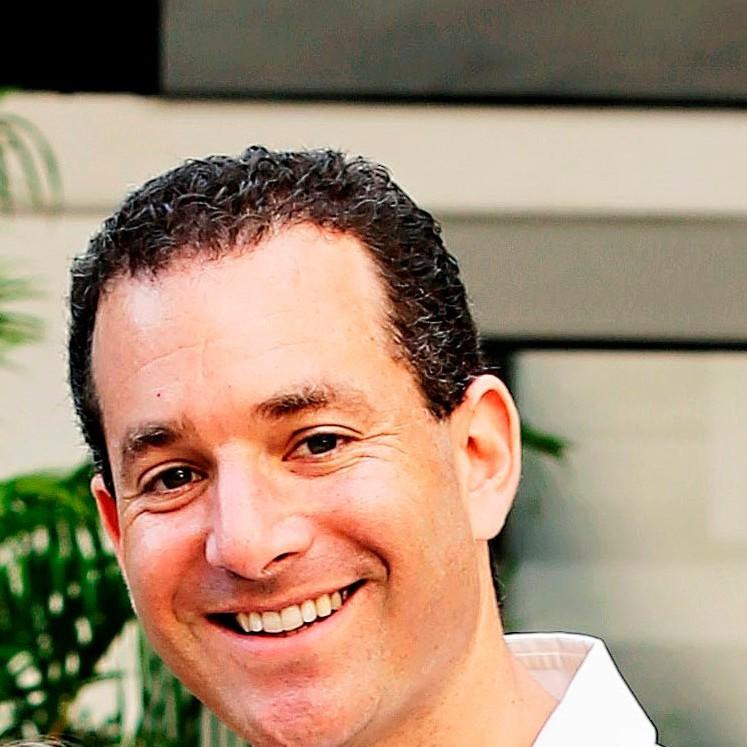 David Jankowsky