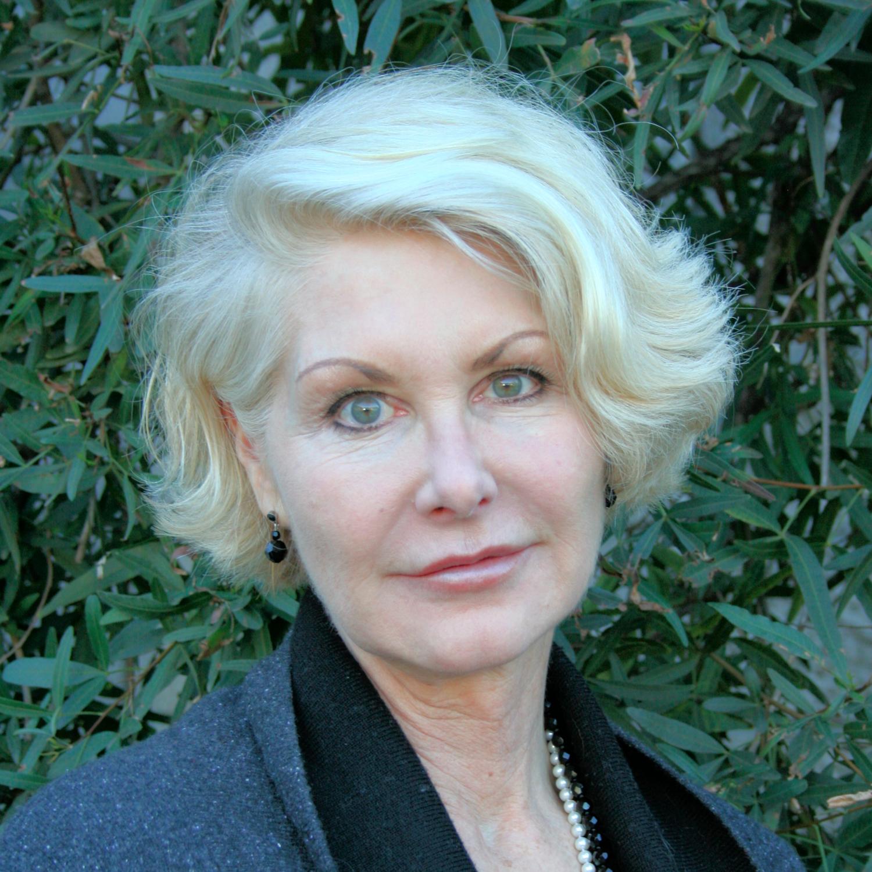 Catherine Von Burg