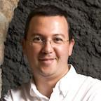 Photo of Barry Kayton