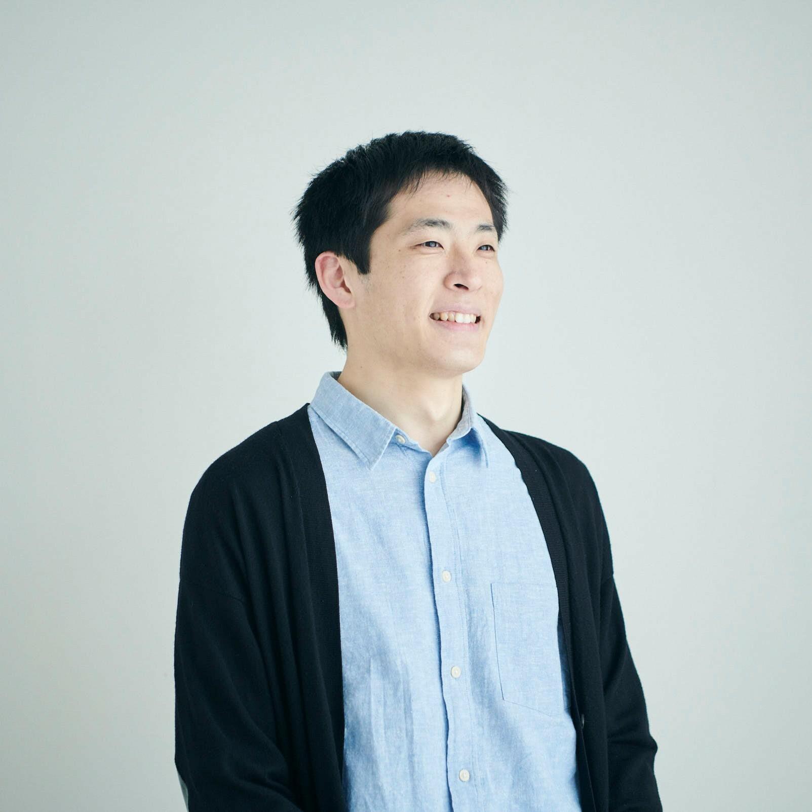 Photo of Yuki Hanyu