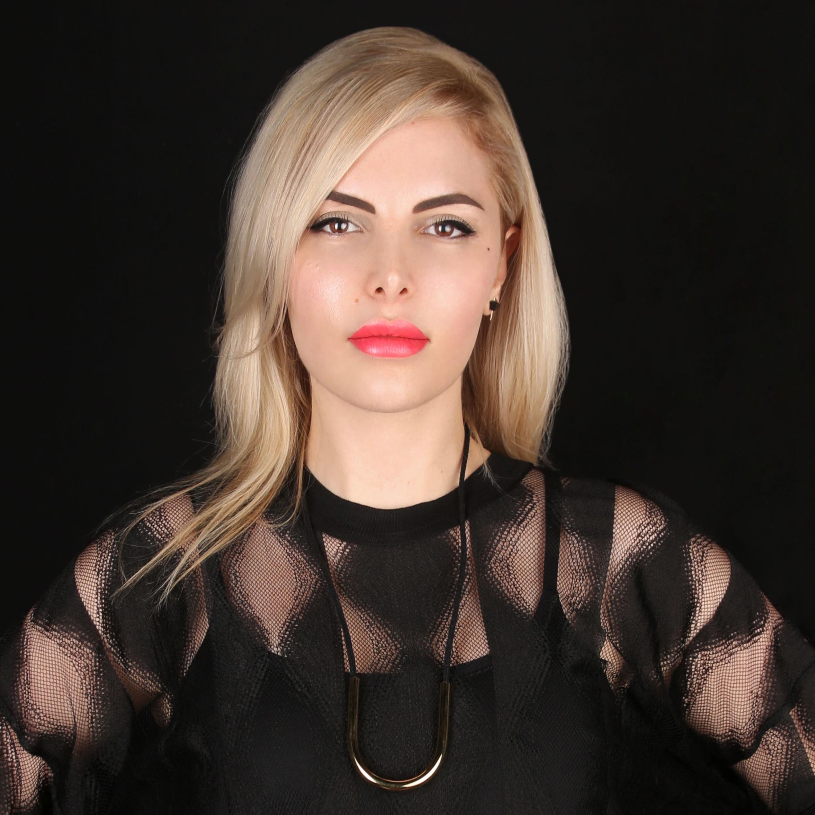 Rania Hoteit