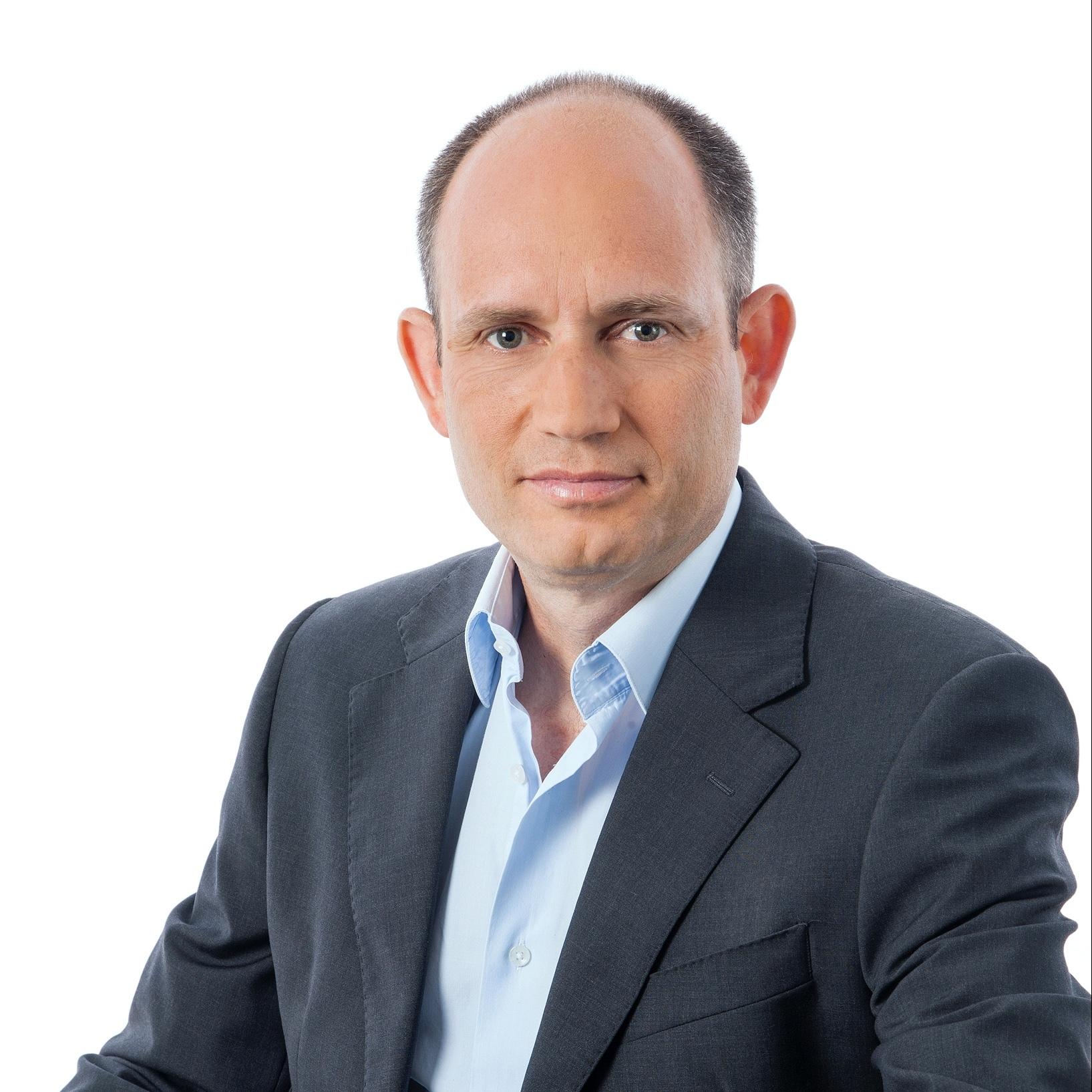 Eran Meller