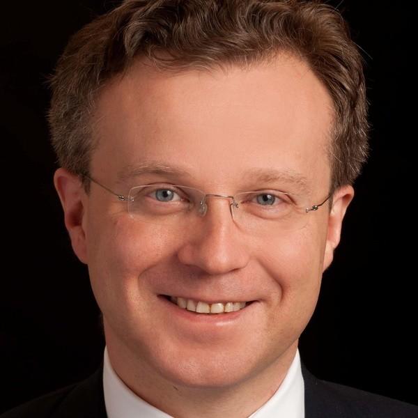 Photo of Simon Ollerenshaw