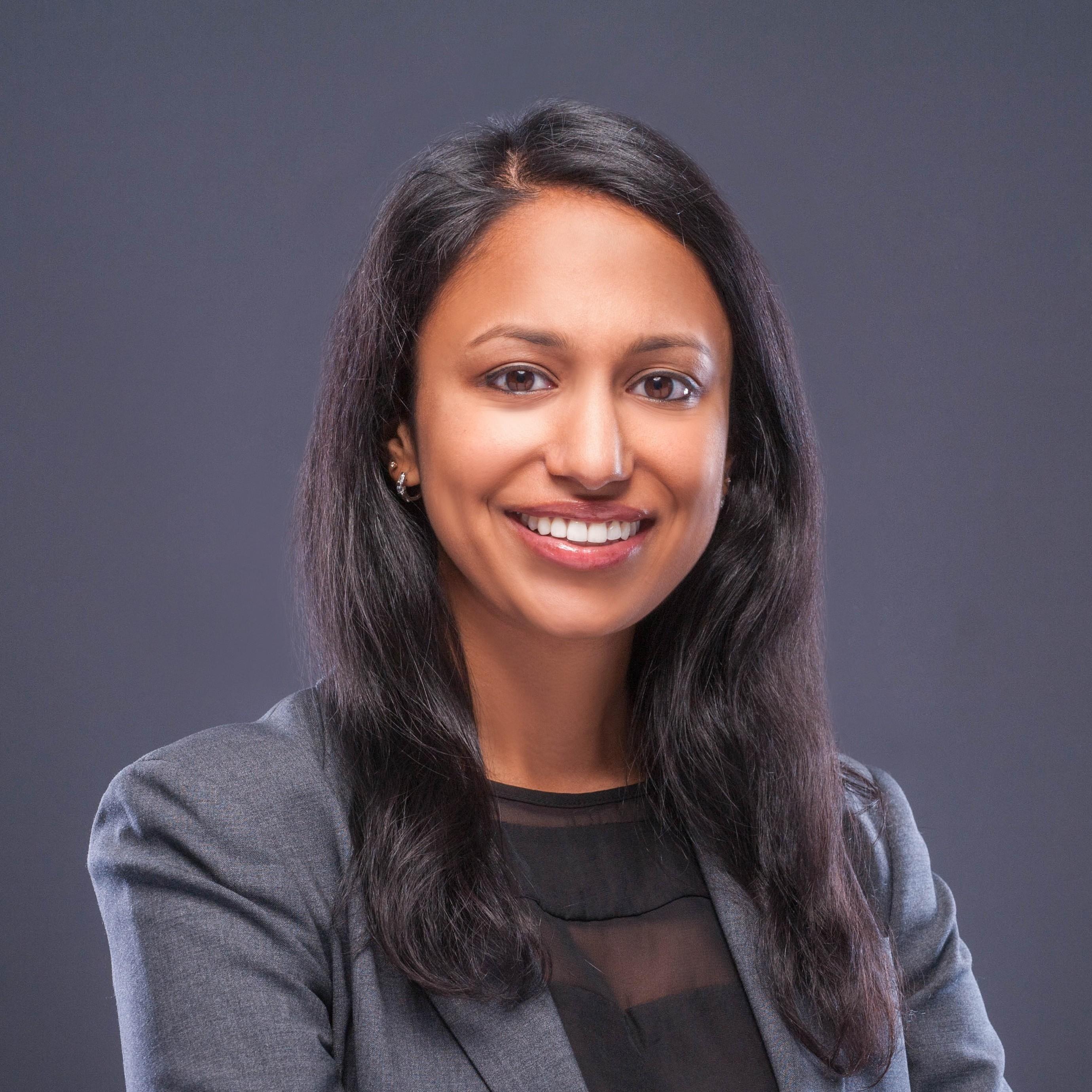 Sandhya Murali