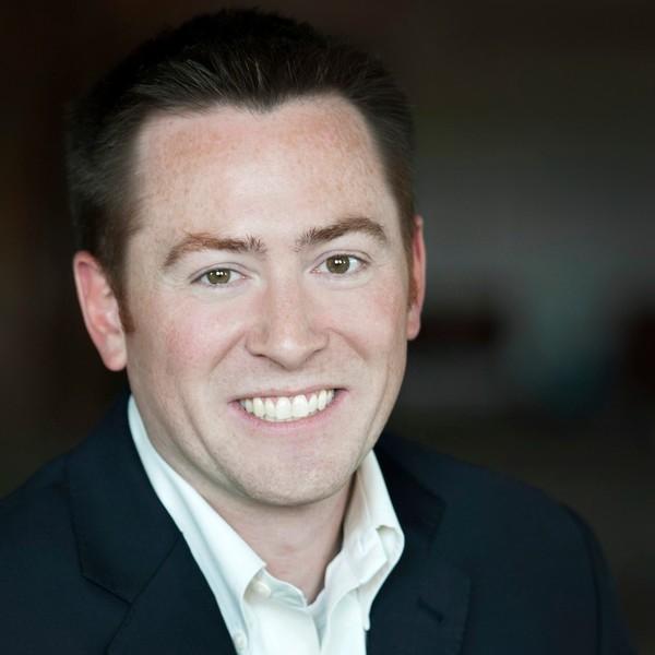 Photo of Dwight Stewart