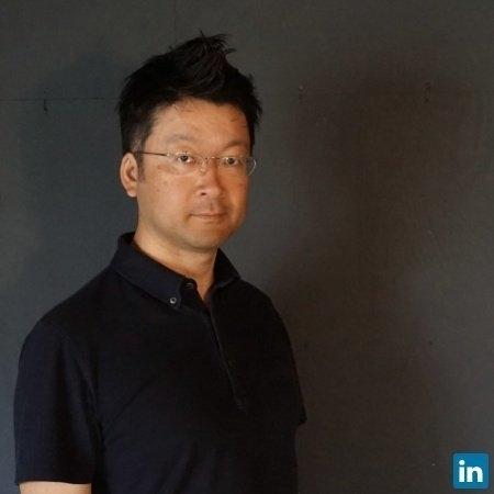 Yasuyuki Hamada