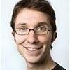 Photo of Dan Metcalfe