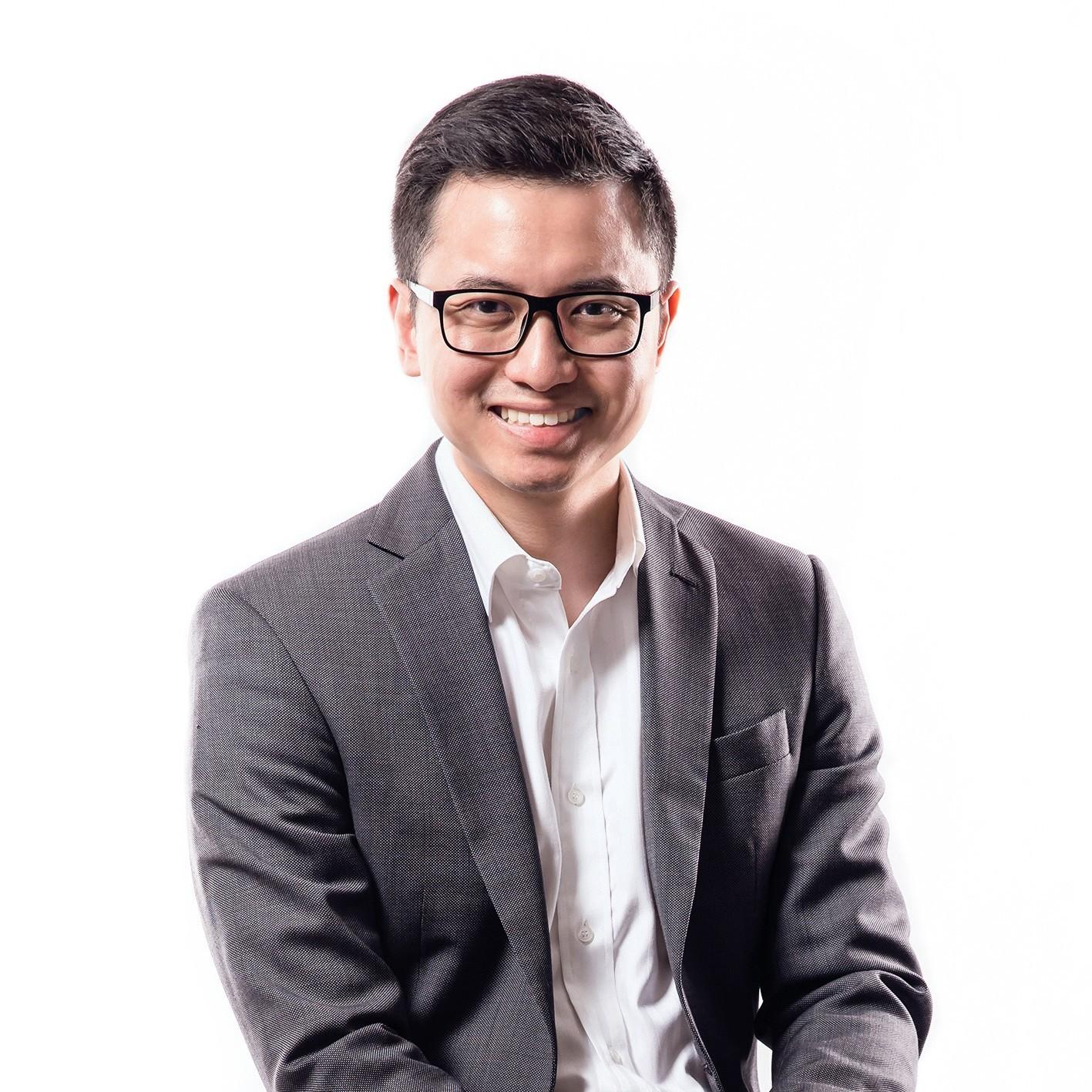Brandon Ng