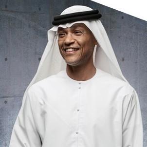Photo of Soud Ba'Alawy