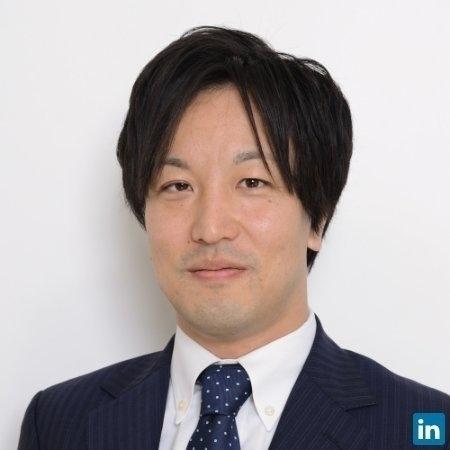 Photo of Yuya Nakamura