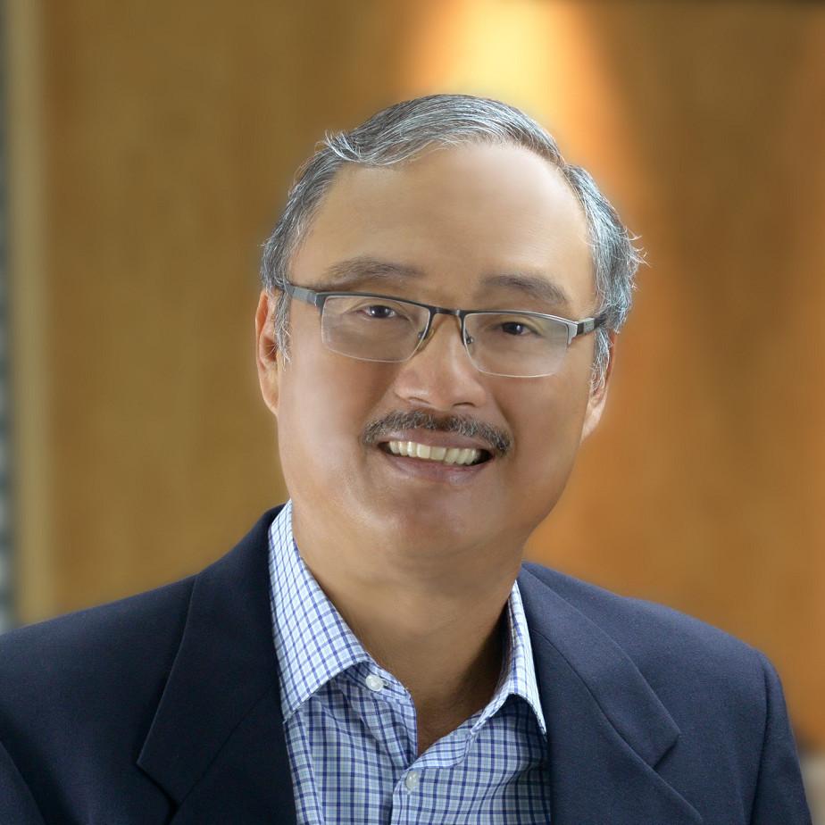 Kwong Hwa Jen