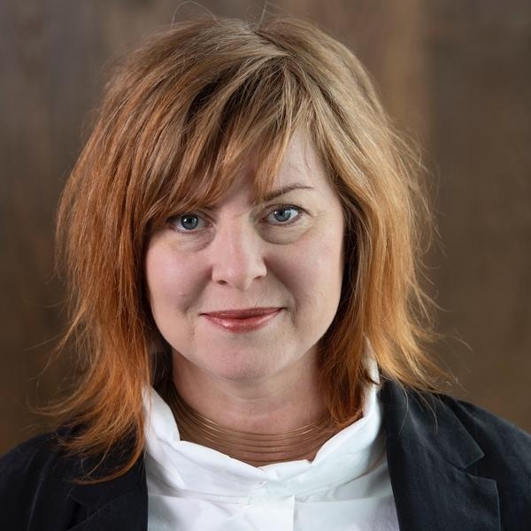 Photo of Cyndi Rhoades